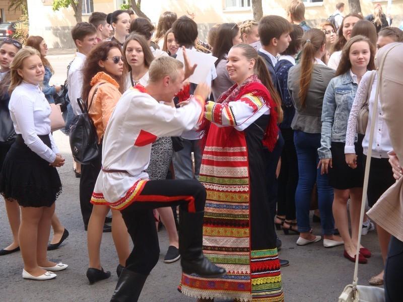 Мэрия Волгограда тратит десятки миллионов рублей на обучение 96 студентов