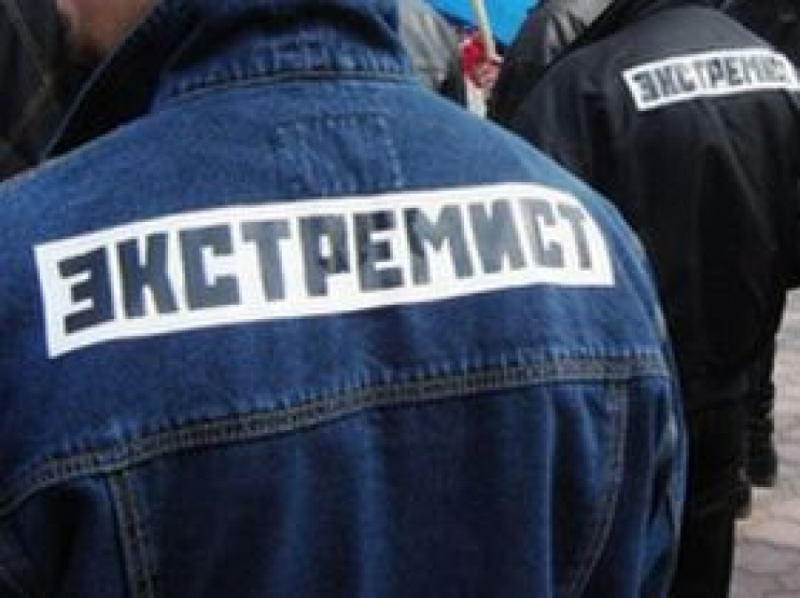 39-летнему музыканту изВолгограда грозит срок запесни экстремистского характера