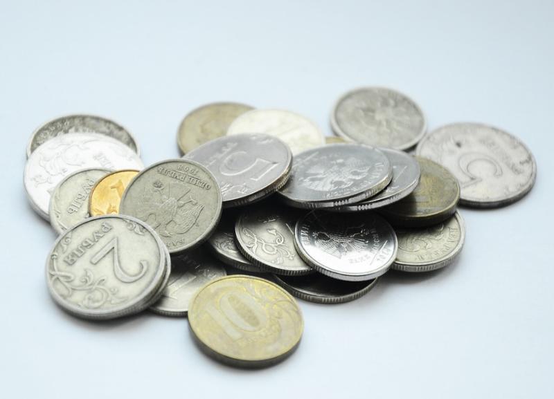Назван средний чек на одного члена семьи в Волгоградской области