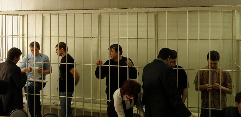 В Екатеринбурге осудят банду, орудовавшую в Волгоградской области