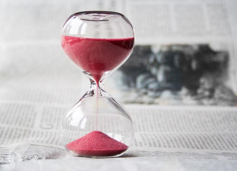Каждые 15 минут в Волгоградской области совершается преступление