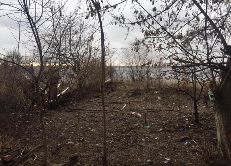 Бывший вице-мэр Волгограда признался в любви к весне