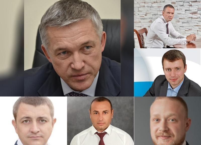 Четверть миллиарда рублей заработали депутаты Волгоградской гордумы