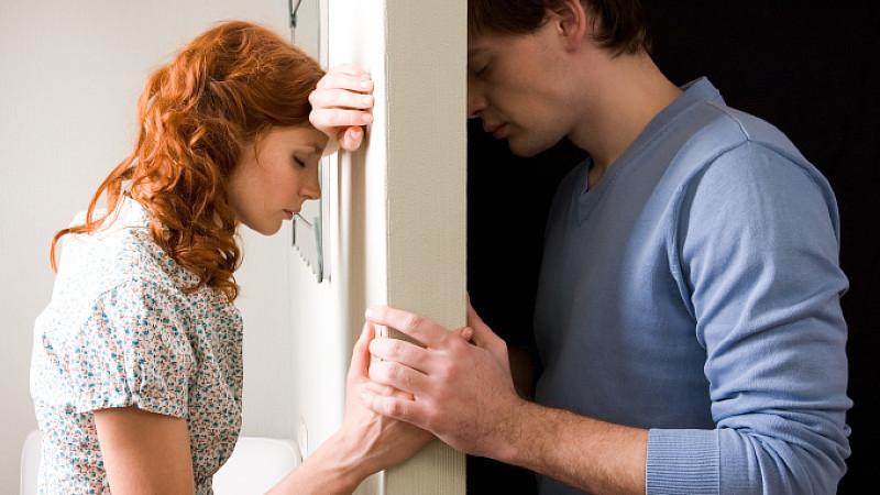 Астролог: с 15 по 19 ноября в любовных отношениях у волгоградцев возникнут трудности