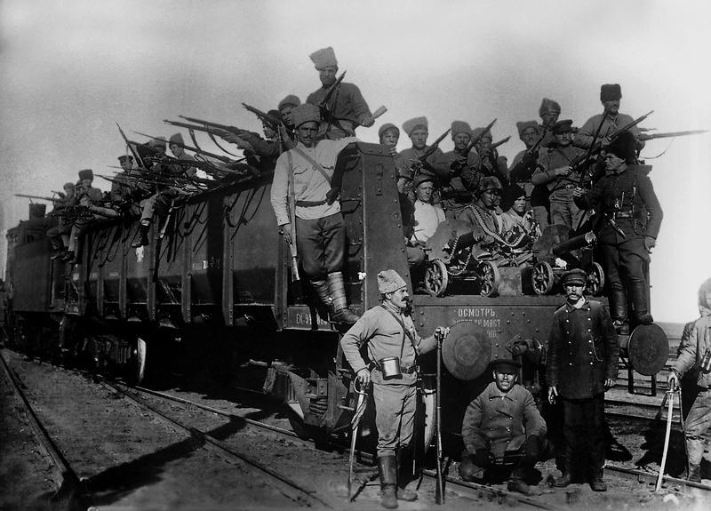 Царицын соединил чекиста Рудольфа Абеля, маршала Жукова и создателя легендарной «тридцатьчетверки»