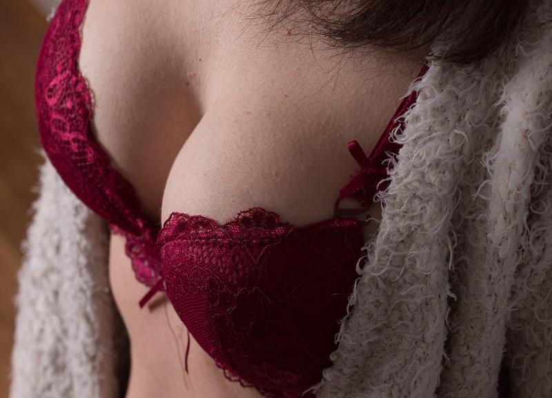 Рак груди занимает третье место среди злокачественных опухолей в Волгоградской области