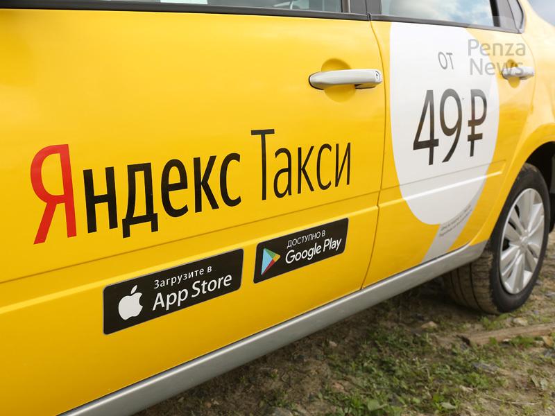 Водителя «Яндекс. Такси» расстреляли за рулем на юге Волгограда