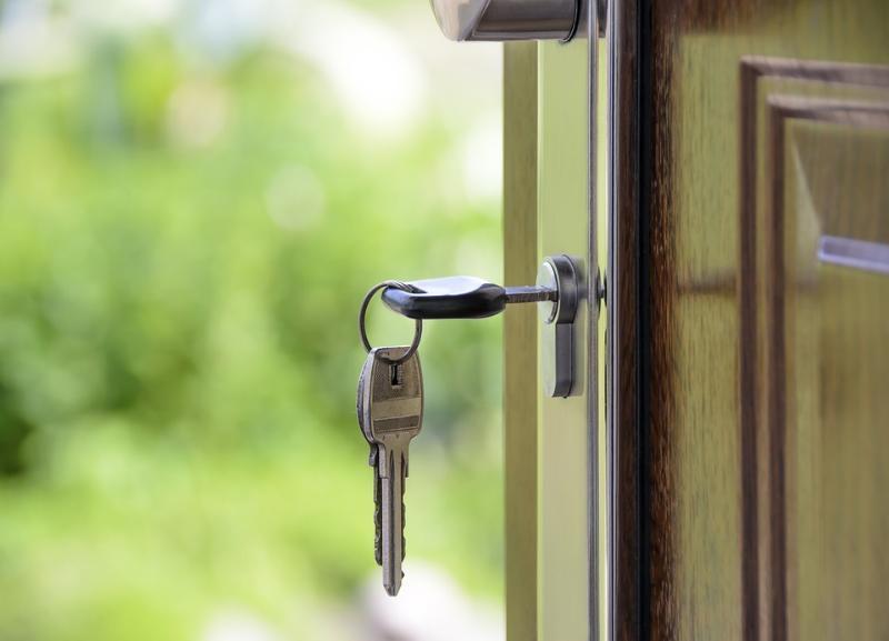 Успел отписать квартиру: больше месяца ищут подозреваемых в жестокой расправе над волгоградцем