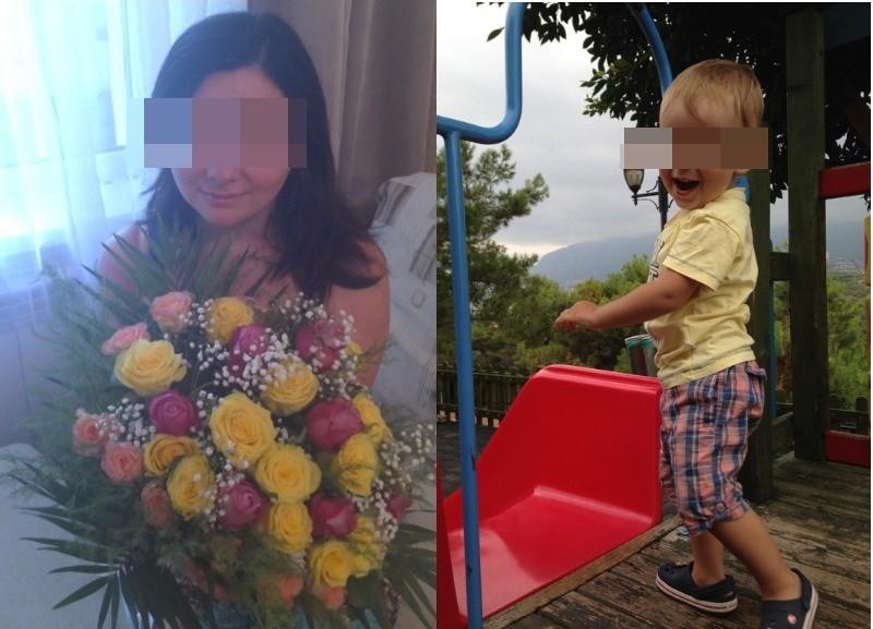 Потерявшему руку в ДТП на Волжской ГЭС 6-летнему мальчику собирают деньги на протез