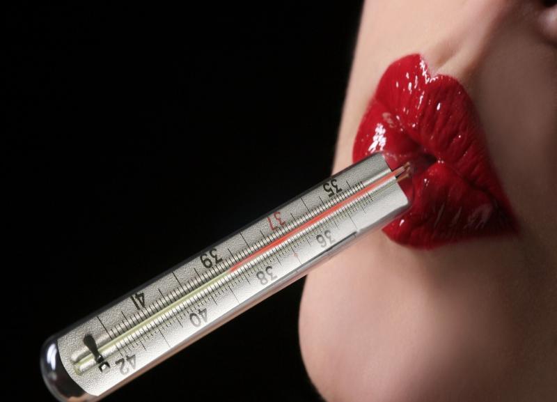 Растет количество заболевших ОРВИ в Волгоградской области