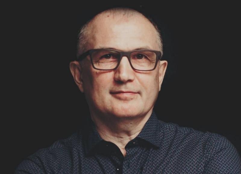 Богатым делиться деньгами с бедными предложил в День народного единства экс-вице-мэр Волгограда