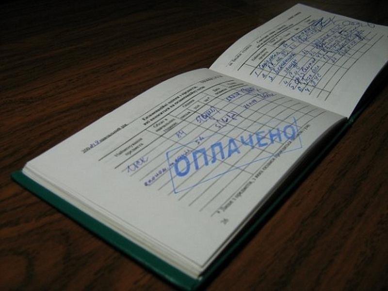 ВВолгограде 5 служащих университета подозреваются в«продаже» оценок