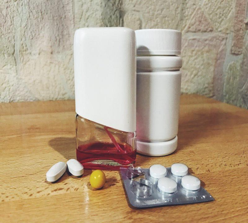Как волгоградцам распознать и предупредить весенний авитаминоз