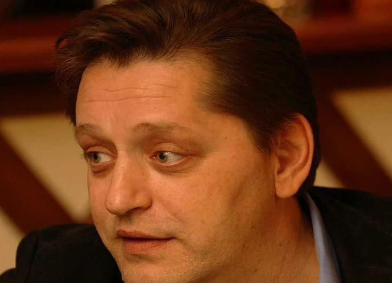Идею введения «углеродного налога» с ростом тарифов ЖКХ прокомментировал волгоградский общественник