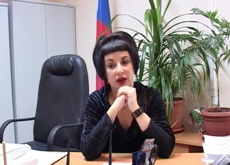 Незадолго до смерти судьи в ее квартиру заходила какая – то женщина: подробности трагедии в Волгограде