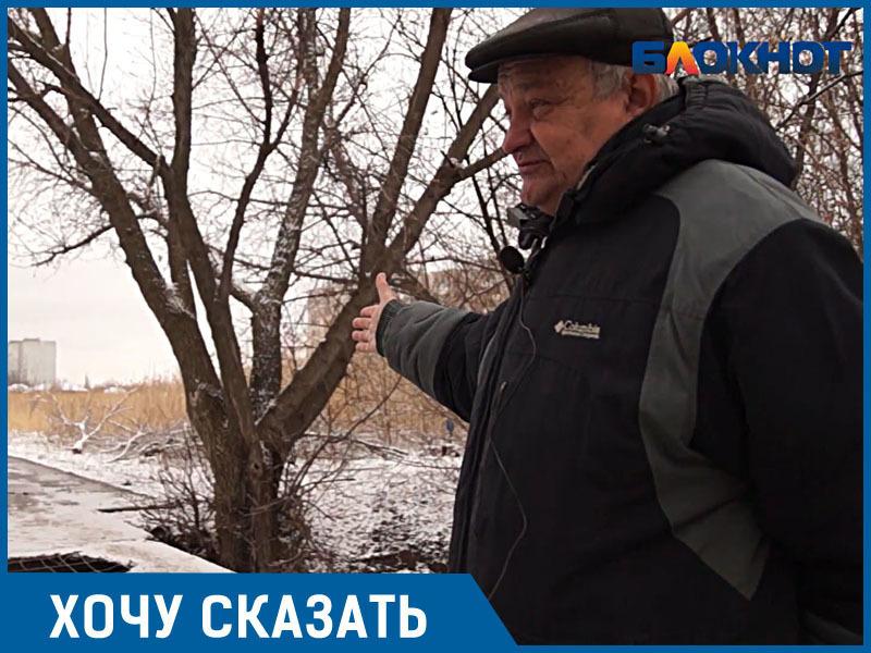 Не хочу, чтобы мост начали ремонтировать, когда будут жертвы, – Сергей Федоров