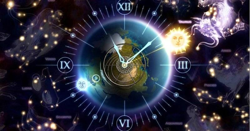 Гороскоп: знаки зодиака, склонные к алкоголизму