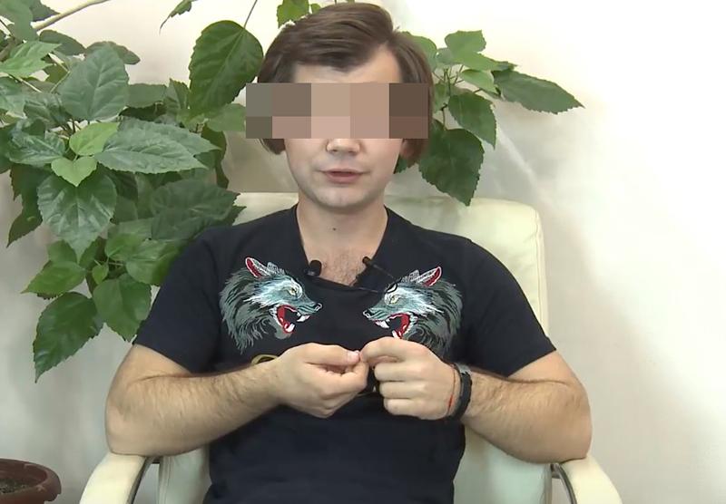 Волгоградский блогер обманул клиентов в конкурсах giveaway на миллионы рублей