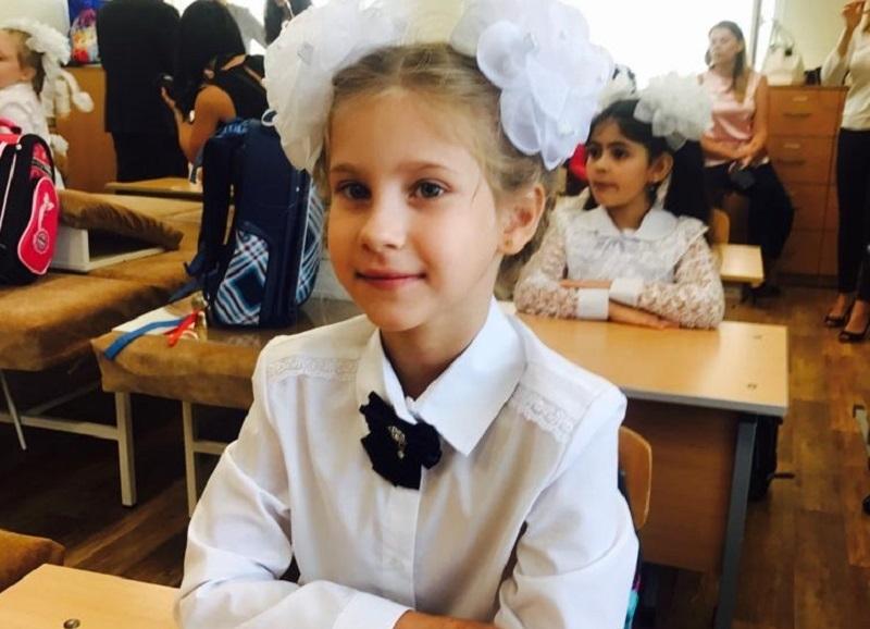 Эксперты выяснили стоимость сборов ребенка в школу в Волгограде
