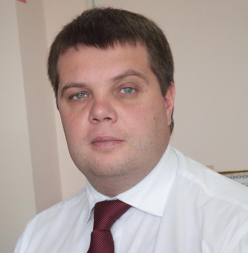 Сергей Попов: «Я не могу терпеть предательство»