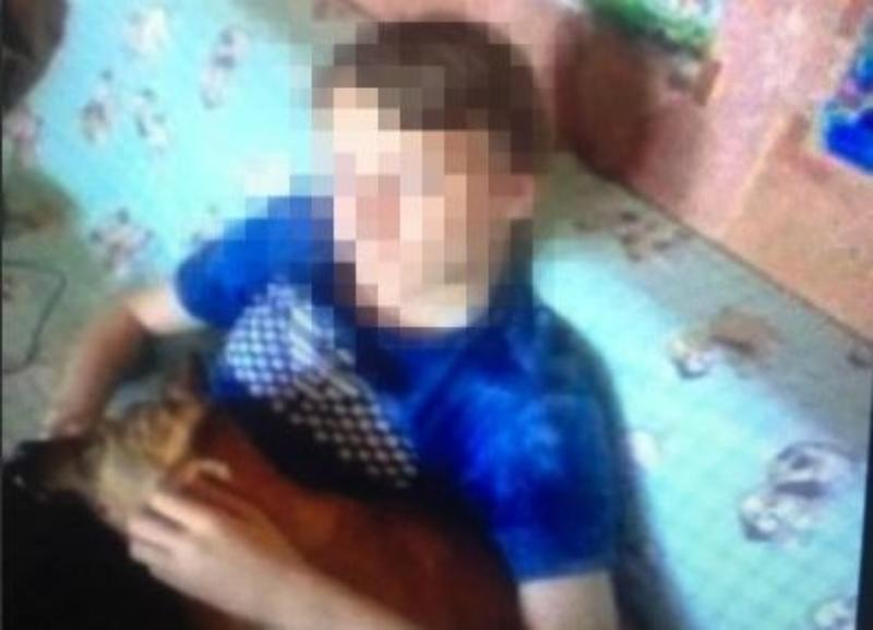 Погибший на Бобрах 17-летний волгоградец ушел, чтобы побыть одному