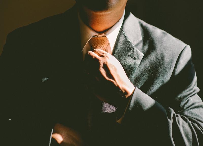 Встречают по одежке: 3 совета, как лучше одеться на собеседование