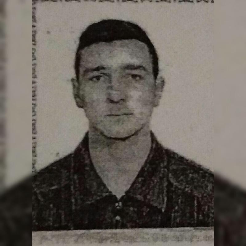 После публикации «Блокнот Волгоград» нашелся пропавший 7 лет назад на ферме в Волгоградской области рабочий