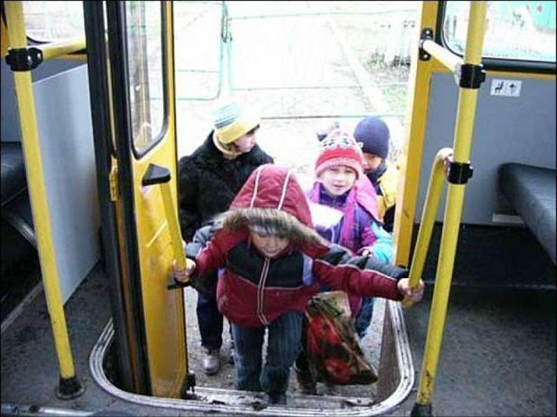 ВВолгограде народные избранники гордумы вернули учащимся льготы напроезд