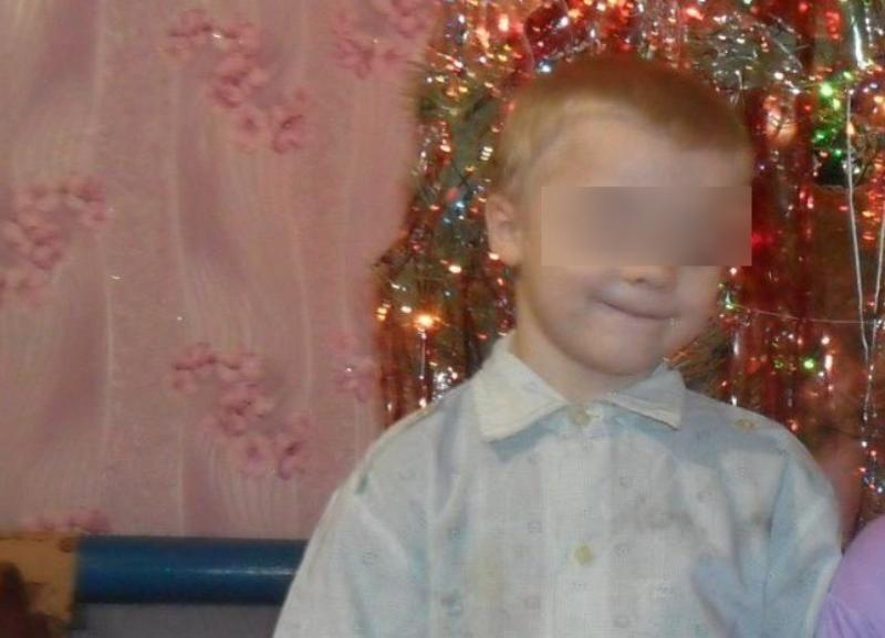 Забивший до смерти 7-летнего ребенка отчим в Волгоградской области получил 12,5 лет «строгача»