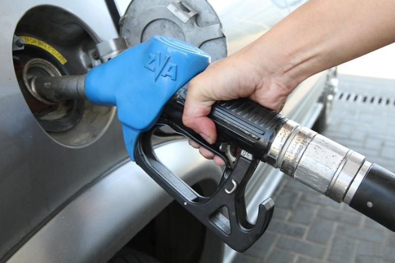 В Волгограде стало больше бензина и выросли цены на него