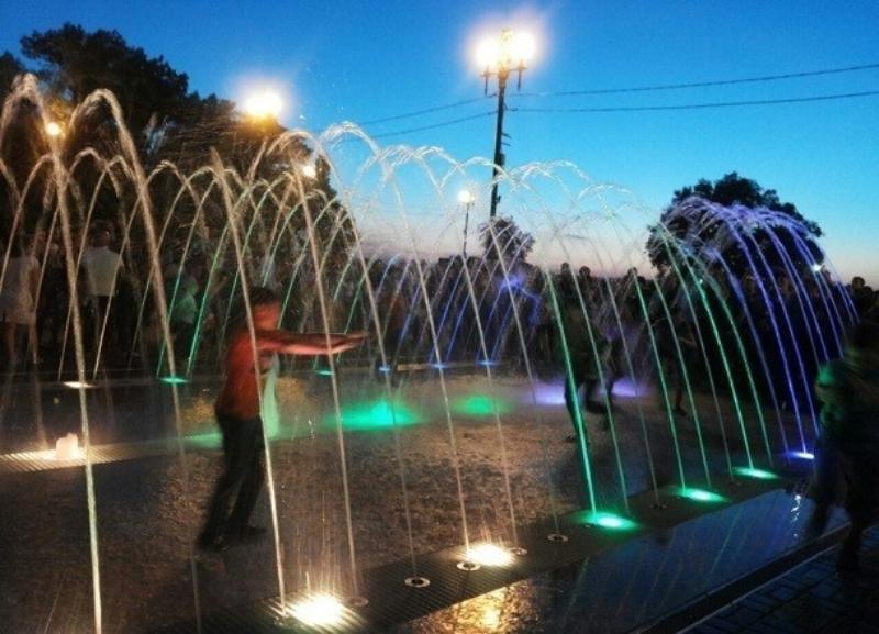 Празднование Дня Красноармейского района в Волгограде перенесли
