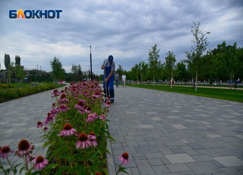Росстат: женщины живут дольше мужчин в Волгоградской области