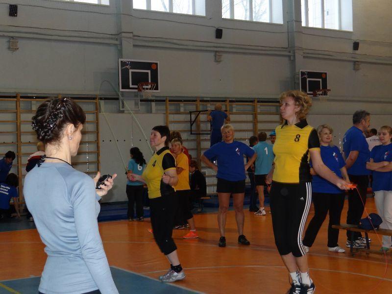 600 чиновников из Волгоградской области посоревнуются, кто лучше играет в волейбол, шахматы и бильярд