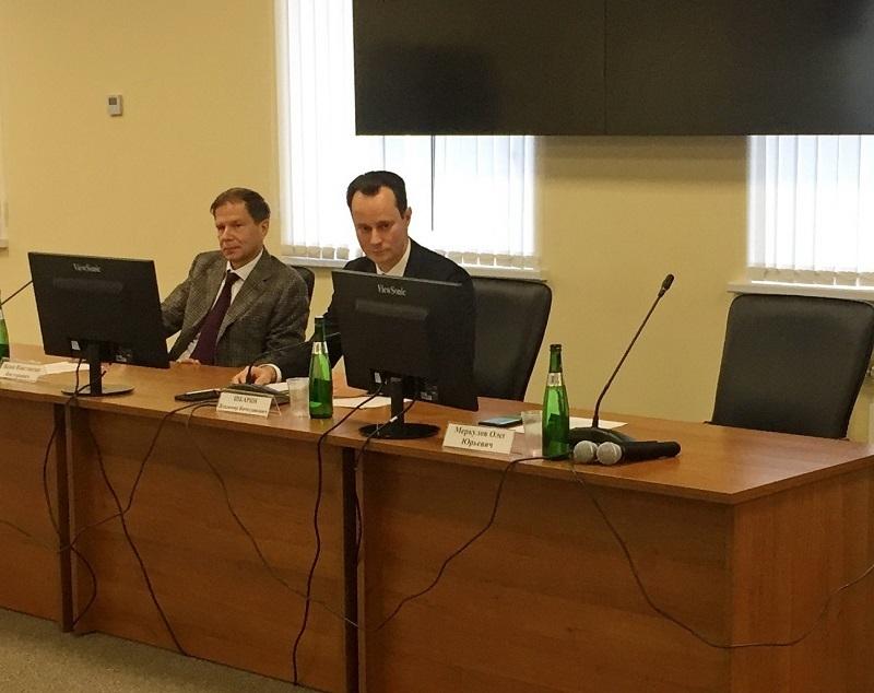 Иностранцев в волгоградских клиниках называют «экспортом медицинских услуг»