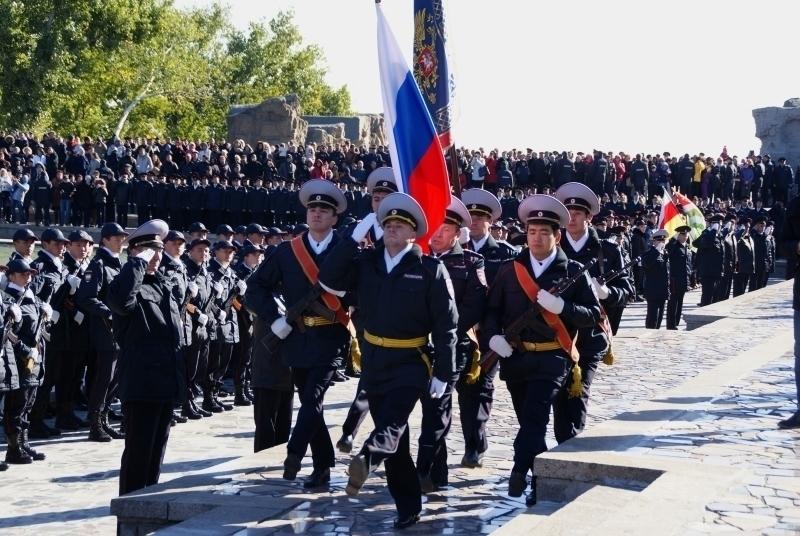 Присяга новочеркасск 2018 дать объявление бесплатно услуги в новочеркасск