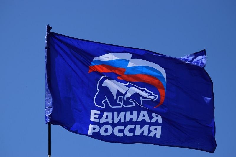 Волгоградские единороссы объявили войну члену высшего совета партии
