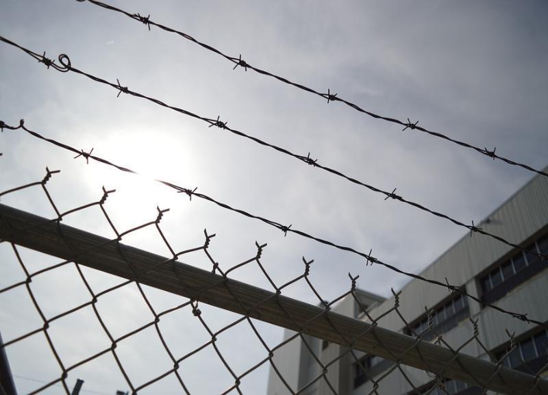 Нерадивую мать из Волгограда посадили в колонию за издевательства над 2-летним сыном