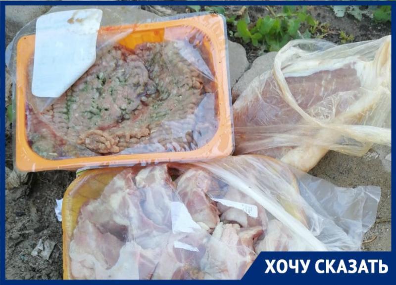 Пропадают продукты, горит техника: жители села в Волгоградской области мучаются со странным отключением света