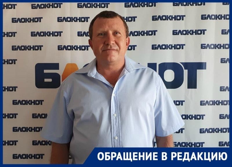 Обвиняемый экс-инспектор ГИМС в гибели 11 волгоградцев на катамаране «Елань-12» рассказал о том, как ведется следствие