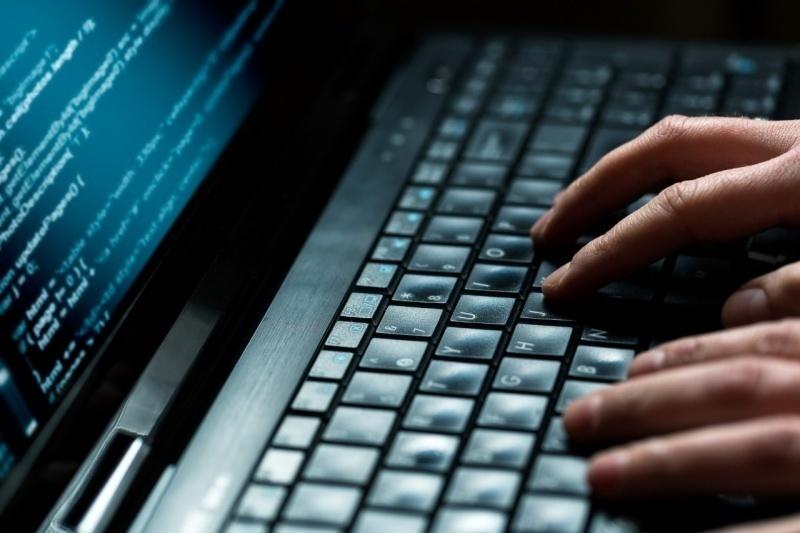 Заграничные  спецслужбы готовят серию кибератак набанки РФ  — ФСБ