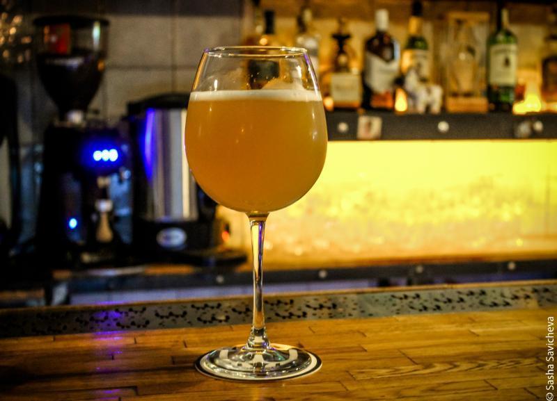 «Пивного живота» не существует: волгоградские специалисты опровергли набор избыточного веса из-за пива