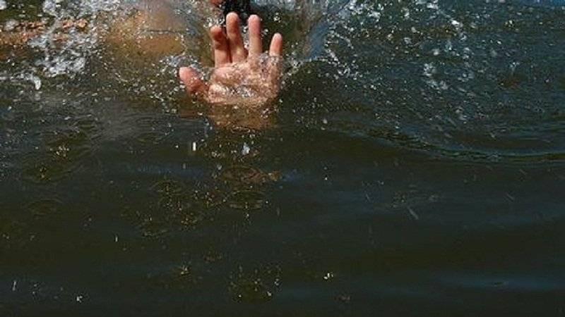 ВВолгоградской области наДону ищут утонувшего подростка