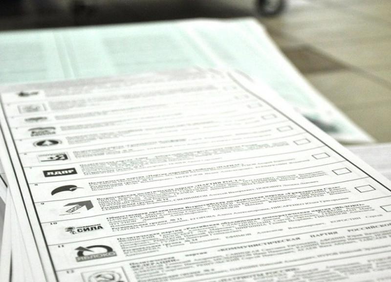 Кандидат в депутаты не смог отстоять в суде право избираться в Дубовке