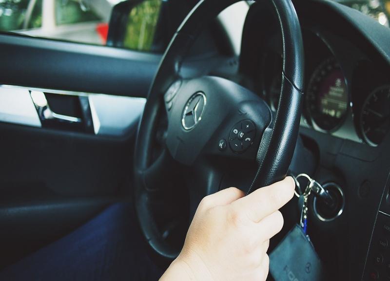 Меньше 1% волгоградцев способны купить автомобиль дороже 5 млн рублей