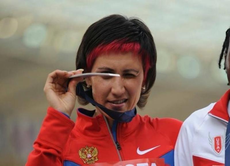 Сегодня красными станут уши у сенатора от Волгоградской области