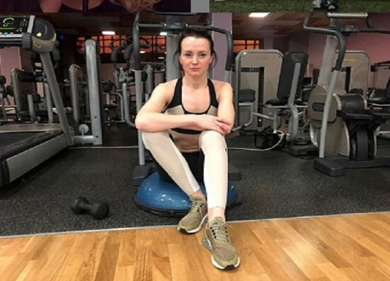 - Бегун добегает до финиша, а финишную черту перенесли, - олимпийская чемпионка из Волгограда об очередной  изоляции ВФЛА