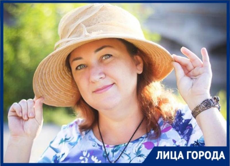 «Волгоградские туристы выбирают не только заграницу», - директор группы компаний «АвтоКомфорт34» Ольга Карцева