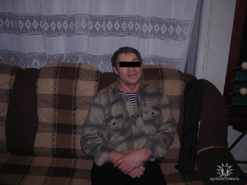 Подробности пожара с тремя погибшими в Волгограде: дочь с отцом парились в бане