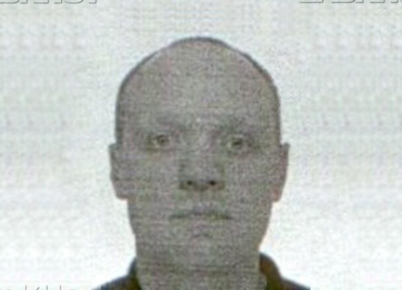 Завтра вынесут приговор по скандальному делу Виталия Брудного в Волгограде