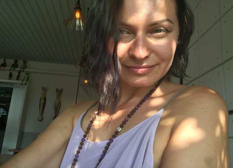 Волгоградка впала в диабетическую кому на Бали: очень нужна помощь